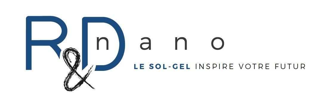 R&D nano shop